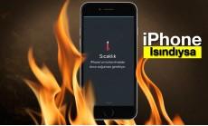 iPhone'da Isınma Sorunu Nasıl Çözülür?