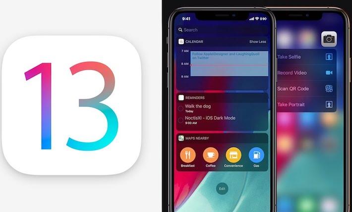 iPhone ve iPad için iOS 13 ya da iPadOS 13 beta nasıl kurulur?