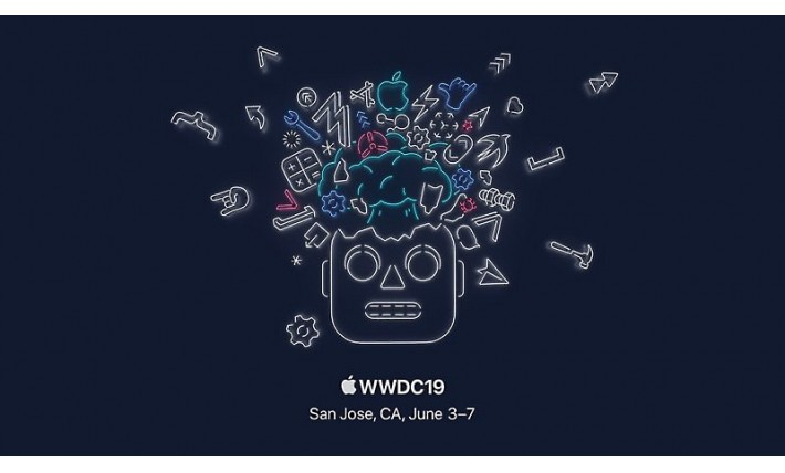 Apple 2019 WWDC Konferansı'nda neleri tanıtacak