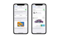 iPhone'da 3D Touch Nasıl Açılır Nasıl Kapatılır?