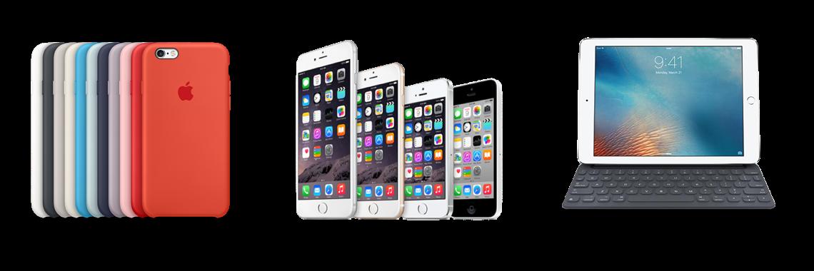 Apple Servis Müşteri Hizmetleri<br/>0 224 451 35 62