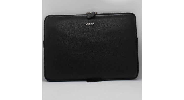GUARD SİYAH MacBook ÇANTASI