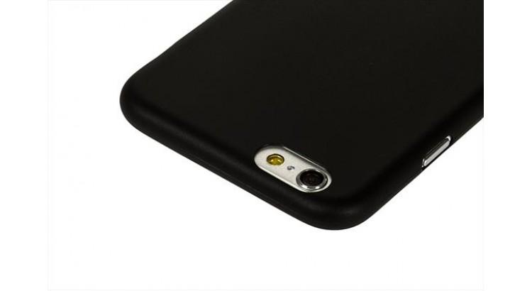 iPhone 6/6s Plus Koruyucu Kılıf