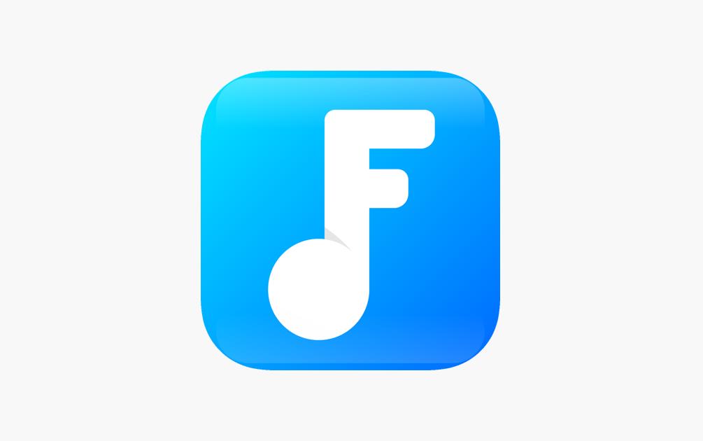 freegal music indir